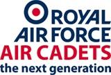 299 Exmouth Squadron Logo